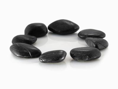 Black Stone Circle