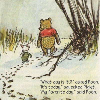 Zen Pooh